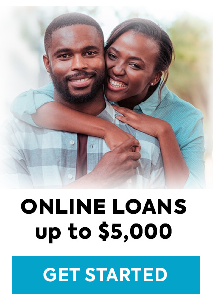 2021 New Offer Get Loan Now
