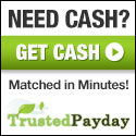 Get Cash in your Account